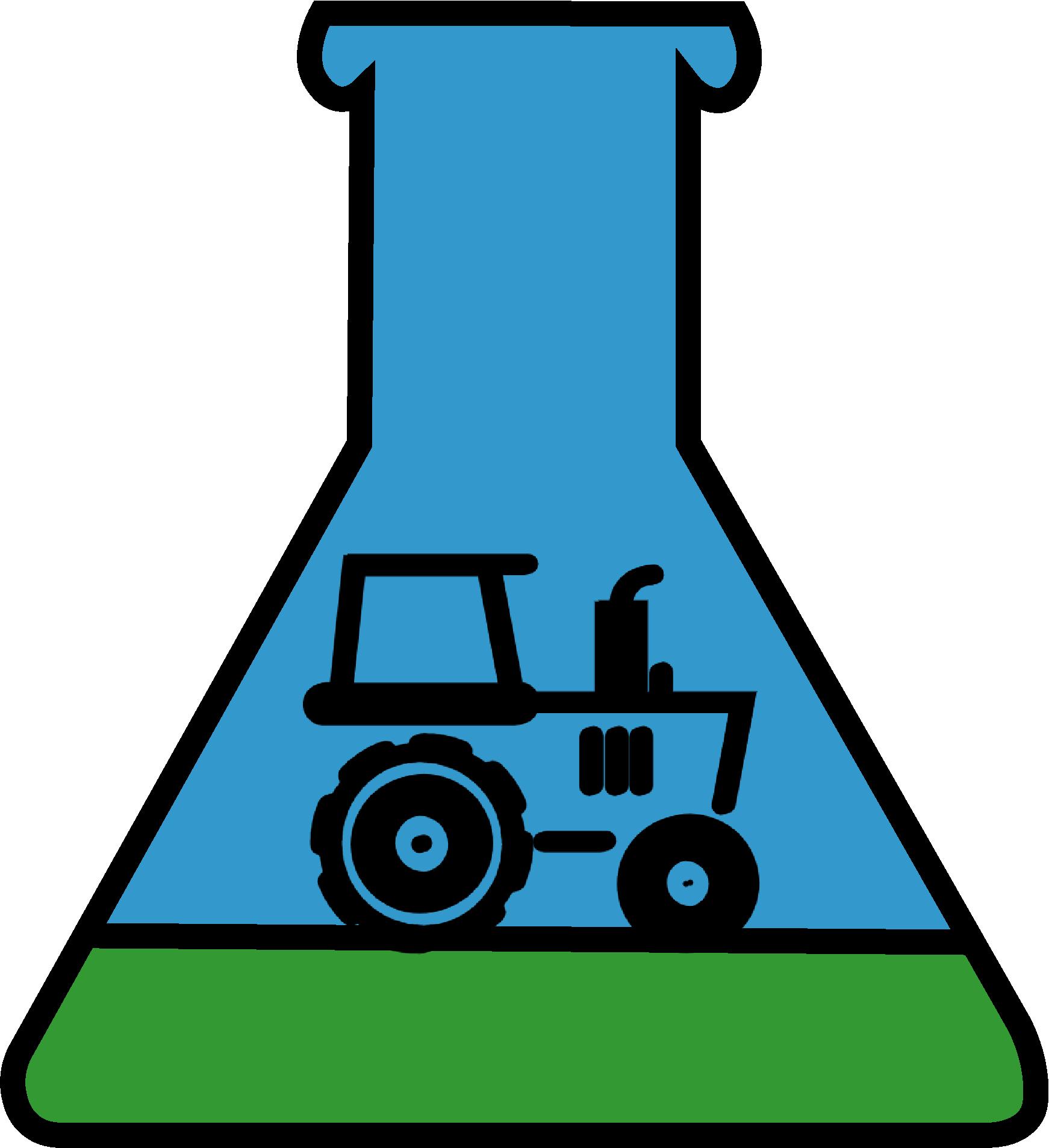 Farm Sci-Ed Logo
